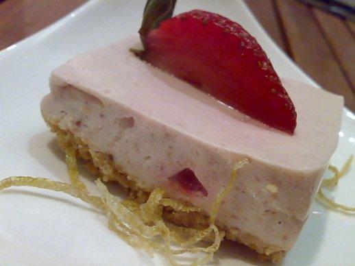 strawberry-tofu-cake-5-sgd.jpg