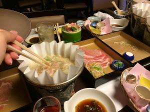 kishiwada gofuso ganko sushi